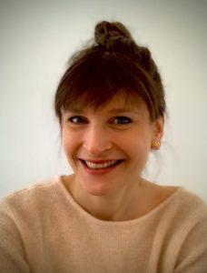 Anne-Laure Rentien