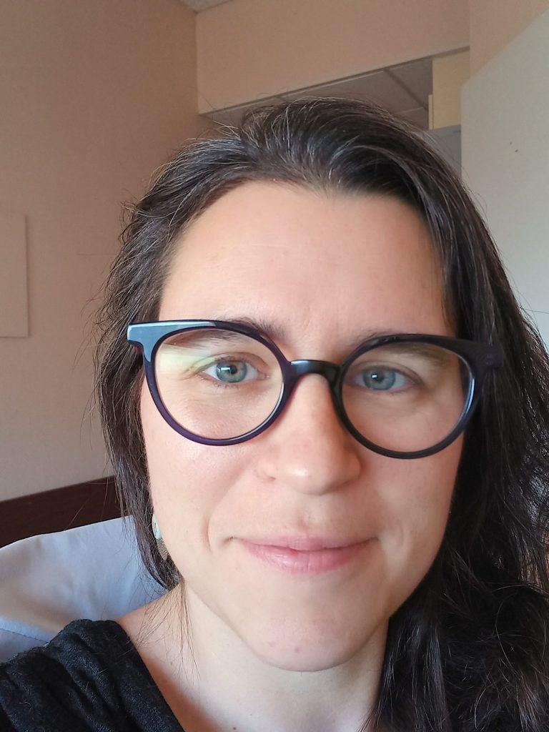 Emilie Duchalais