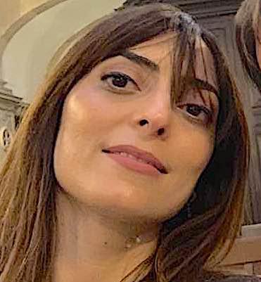 Nadia Fathallah