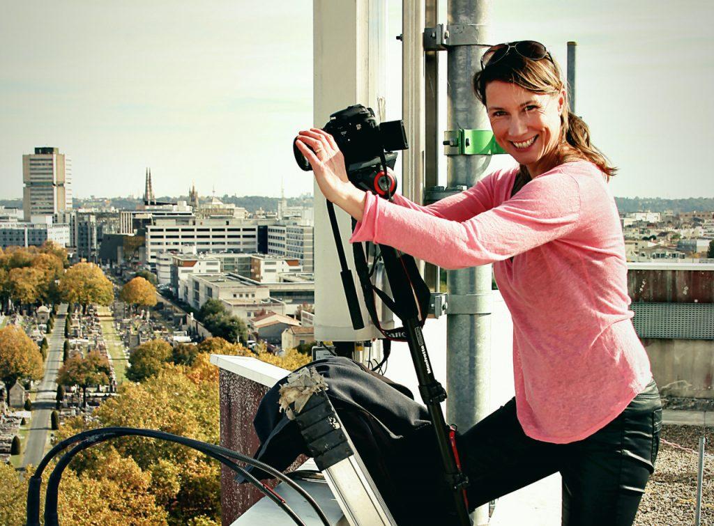 Emmanuelle Babin
