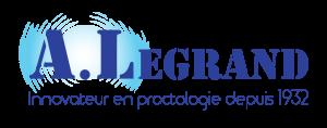 A. Legrand