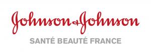 J&J Santé Beauté