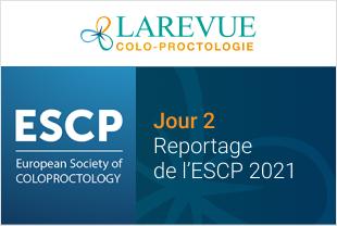 ESCP 2021 virtuelle, jeudi 23 septembre, J2